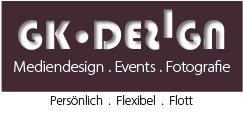 GK.DESIGN Mediendesign, Eventplanung, Hochzeitsplanung, Hochzeiten, Fotobox, Himmlisch Heiraten Hochzeitsplanung, Fotografien, Fotoshootings, 64859 Eppertshausen, Rhein-Main, Darmstadt, Frankfurt, Aschaffenburg logo